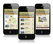 mobile web design seattle