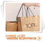 seattle-ecommerce-websites